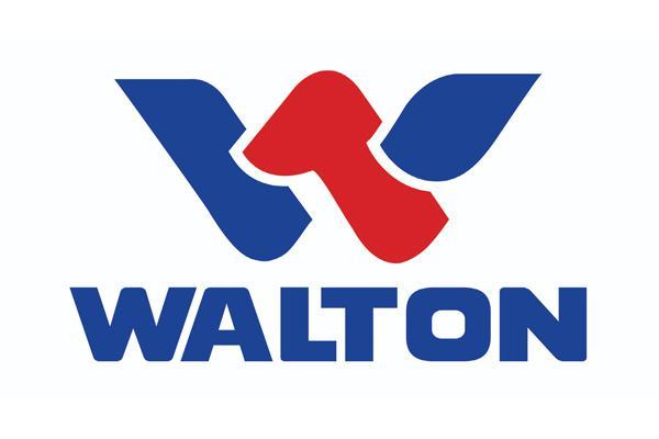 Walton