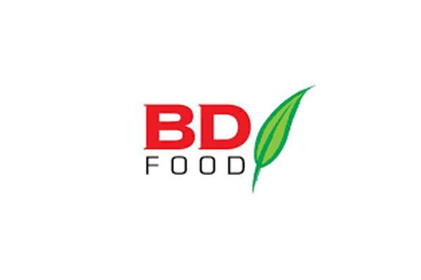 BD FOOD